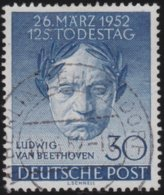 Berlin     .   Michel     .   87    .      O         .    Gebraucht    .    /    .    Cancelled - Berlin (West)