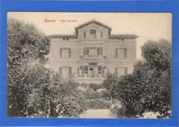 2A CORSE DU SUD - AJACCIO Villa Forcioli (voir Descriptif) - Ajaccio