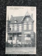 Thielt Tielt - Habitation De M. Impe - Chaussee De Meulebeke - Tielt