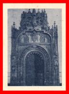 ESPAÑA  PUBLICIDAD DE PRODUCTO ODONTOLIGICO - Publicidad