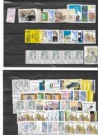 L 1158 * * Geldige Portzegels Met En Zonder Gom,  Plakwaarde 33,94 Euro - Italia