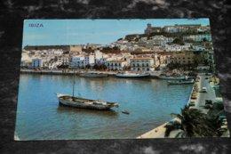 6833    IBIZA - Ibiza