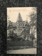 Sainte-Maria-Hoorebeke Sint-Marie-Horebeke - Villa De Notelaar Van M Jos De Beer   - Uitg. De Clippele - Van Wymeersch - Horebeke