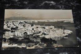 6837    PALMA DE MALLORCA - 1957 - Mallorca