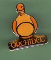 PARFUM *** ORCHIDEE *** 1048 (3) - Perfume