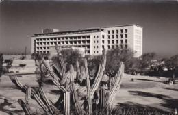 ISRAEL,TEL AVIV,HOTEL SHERATON,CARTE PHOTO - Israele