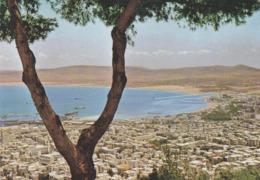 ISRAEL,HAIFA - Israel
