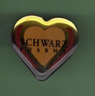 SCHWARZ PHARMA *** 1048 (3) - Médical