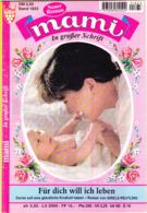2 Stück Mutter Und Kind Romahefte (Scan) - Verlag Etc - Siehe Beschreibung - Books, Magazines, Comics