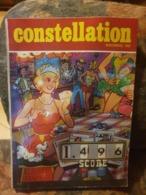 Constellation 235 - Informations Générales