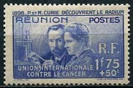 Réunion, N° 155** Y Et T - Réunion (1852-1975)