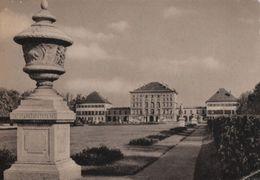 München - Schloss Nymphenburg - Ca. 1960 - Muenchen