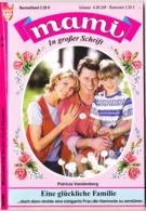 2 Stück Mami Mutter- Und Kind-Romae Im Taschenbuchformat (Scan) - Verlag Etc - Siehe Beschreibung - Books, Magazines, Comics