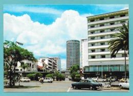 NAIROBI KIMATHI STREET KENYA - Kenia
