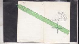 Andre Vercaigne-Desnouck, Geboren Staden 1924, Overleden 1979 - Obituary Notices