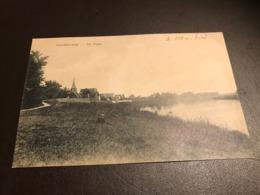 Uyckhoven - De Maas - Phototypie A.Blanckart - (Uikhoven - Maasmechelen ) - Evergem