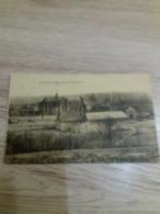 Val.Dieu Lez Aubel Vue Générale - Postkaarten