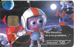 TC-PUBLIC-F1257D-120U-OB2-04/03-N°Maigres-MOMENTS CRITIQUES 1-UTILISE-TBE - Frankrijk