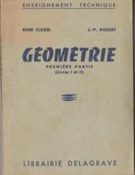 Livre ARITHMETIQUE Par A. Millet - Boeken, Tijdschriften, Stripverhalen