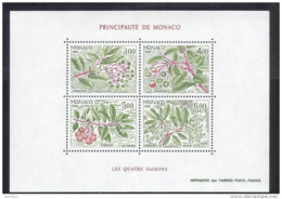 IZ--099--  BF N° 36,  * * ,  Cote 12.50 €,  Occase A Saisir - Bloques