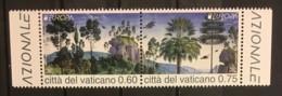 VATICAN  - MNH** - 2011 - # 1473 - Vaticano