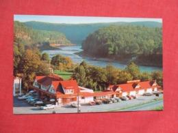 Reber's Motel & Restaurant   Barryville  New York >     Ref 3616 - NY - New York