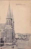 Châtelet L'Eglise De SS.Pierre Et Paul - Châtelet