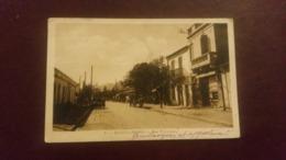 B1/MAXULA-RADES - Rue Principale - Tunisia