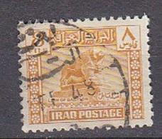 PGL - IRAK Yv N°130 - Iraq