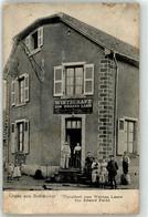53068740 - Bollwiller Bollweiler - Francia