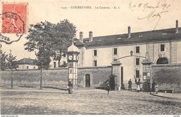 92-COURBEVOIE-N°296-G/0153 - Courbevoie