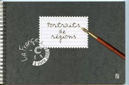France, Yvert Carnet De Prestige 4009**, Carnet La France à Vivre, MNH - Markenheftchen