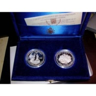 VATICANO VERSO IL 2000 - ANNO 1996 - Vatican