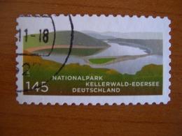 Allemagne Obl N° 2688 - [7] Federal Republic