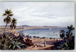 51766596 - Bombay Mumbay - India