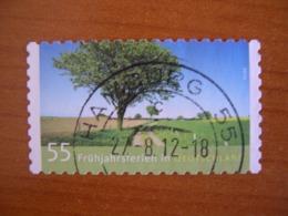 Allemagne Obl N° 2746 - [7] Federal Republic