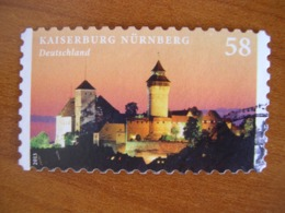 Allemagne Obl N° 2803 - [7] Federal Republic