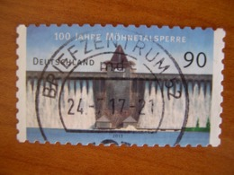 Allemagne Obl N° 2821A - [7] Federal Republic