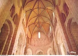 79-SAINT JOUIN DE MARNES-N°3732-B/0199 - Saint Jouin De Marnes