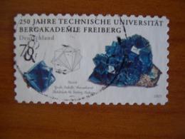 Allemagne Obl N° 2999 - [7] Federal Republic