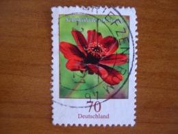 Allemagne Obl N° 3002 - [7] Federal Republic