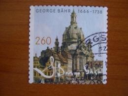 Allemagne Obl N° 3018 - [7] Federal Republic