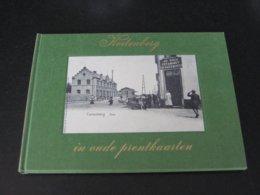 KORTENBERG In Oude Prentkaarten Cortenberg - Kortenberg