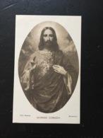 Estampa Religiosa - Religión & Esoterismo