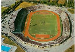 Postcard Stadium Brescia Italia Stadion Stadio - Estadio - Stade - Sports - Football - Soccer - Fútbol