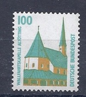 190032076  ALEMANIA  FED  YVERT   Nº   1238  **/MNH - [7] República Federal