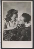 Beroemdheden 15-11-1948 - Onbekend Voor Mij-  NOT Used  - See The 2 Scans For Condition.(Originalscan ) - Femmes Célèbres