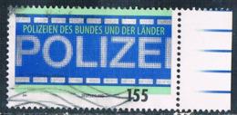 2019  Polizei Des Bundes Und Der Länder - [7] Federal Republic