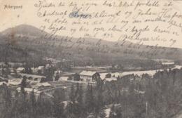 Nybergsund,Trysil , Hedmark, Norway , 1914 - Norway