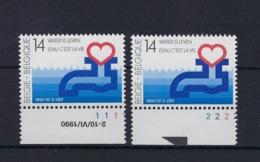N°2364 (pltn°set) MNH ** POSTFRIS ZONDER SCHARNIER SUPERBE - 1981-1990
